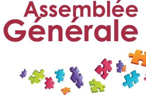 Assemblée Générale de l'Association HPN France – Aplasie Médullaire en Octobre 2018