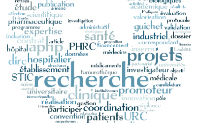 Que deviennent les dons que vous avez fait à notre Association HPN France-AM?