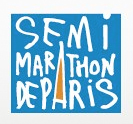 Semi Marathon de Paris en Mars 2018