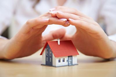 Convention de partenariat pour assurer vos prêts immobiliers