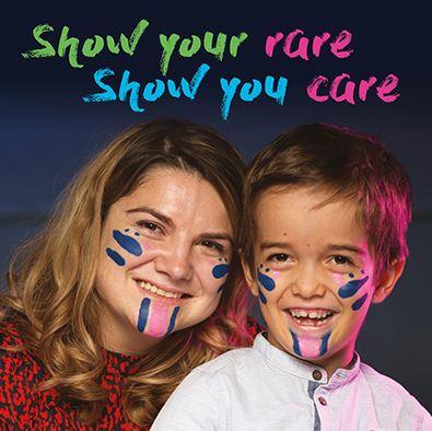 Journée Internationale des Maladies Rares 2019