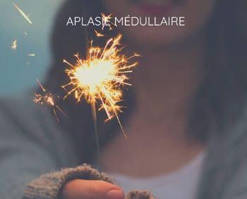 Projet solidaire sur l'Aplasie Médullaire