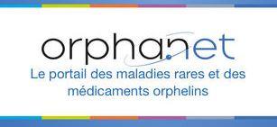 Texte Orphanet «Focus Handicap» sur l'HPN mis en ligne en Octobre 2019