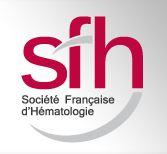 40ème Congrès de la SFH en Avril 2020 => Reporté en Septembre 2020